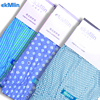EkMlin 3 Pack Men S UnderWear Woven Boxers Shorts Striped Plaid 50s Combed Yarn 100 Cotton
