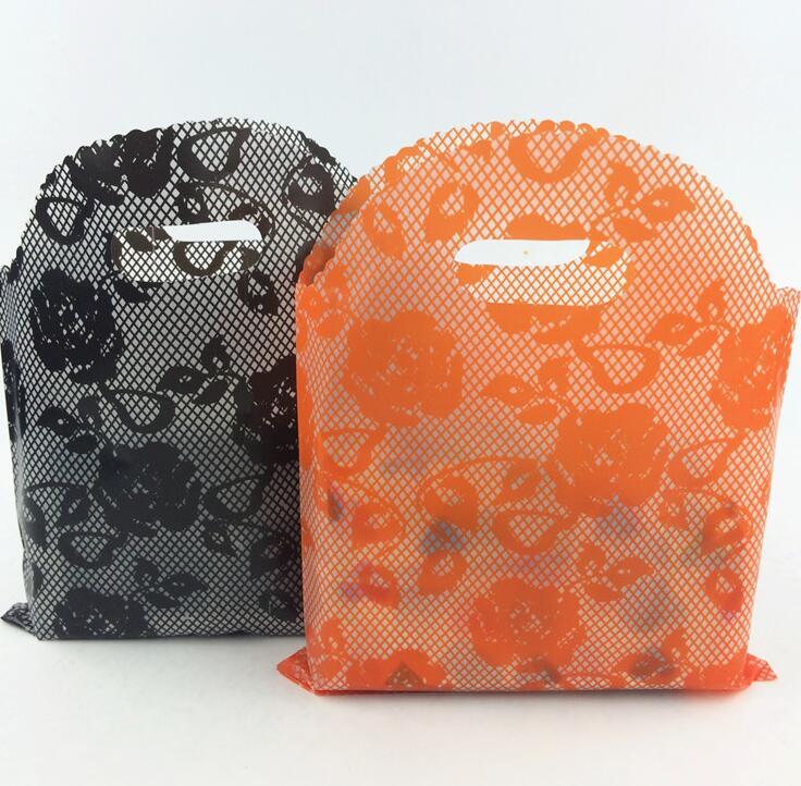 Aliexpress.com : Buy 30*45cm Super large plastic gift bag,large ...