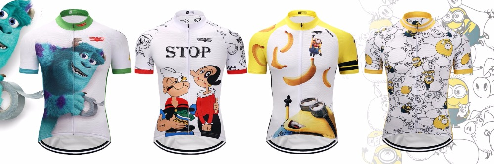 Details about Full Summer 2020 xTiger Shirt Overalls MTB Bike Bike from