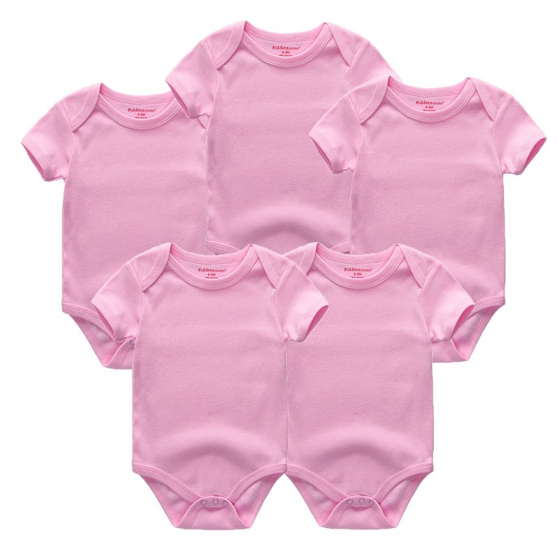 baby clothes62