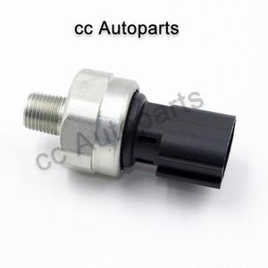 Image 2 - Yağ Basınç Sensörü Gönderen Işık ve Göstergesi/Anahtarı Infiniti Nissan 25070 CD000 25070 CD00A 25070CD000 25070CD00A
