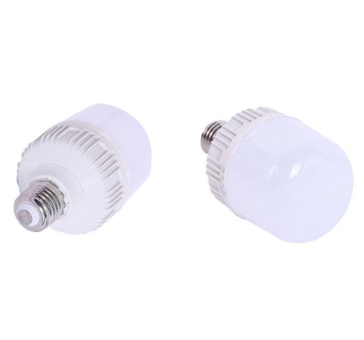 PHILIPS LED Birne Classic E27 LED Glühbirne 8-75W Warm 2700 Kelvin Warmweiß