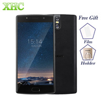LTE 4G DOOGEE BL7000 Smartphone 4GB 64GB 13MP Camera 7060mAh 5 5 Cellphone Android 7 0