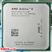 INTEL xeon X5482 socket LGA775 CPU 3.2GHz /12MB L2 Cache/Quad Core/FSB 1333 Processor