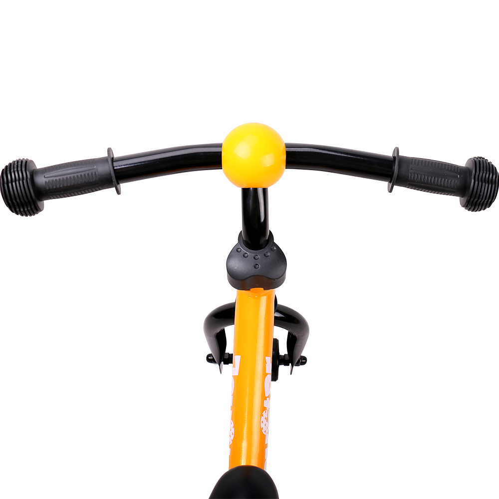HTB1abk9o77mBKNjSZFyq6zydFXa6 Joystar 12 Inch Balance Bike Ultralight Kids Riding Bicycle 1-3 Years Kids Learn to Ride Sports Balance Bike Ride on Toys