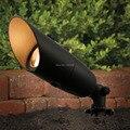 12V садовый Точечный светильник led 3W 5W IP65 наружный садовый Светодиодный точечный светильник led садовый Спайк для садового ландшафтного освещ...