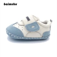 Summer Soft Outsole Genuine Cowhide Leather Toddler Shoes Baby Shoes Baby Shoes Sandals Bb Shoes 0