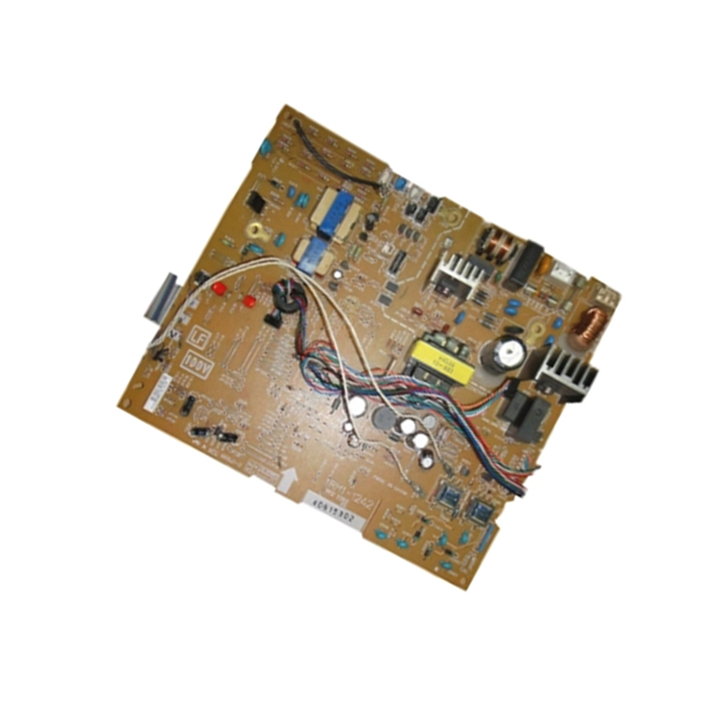 vilaxh RM1-9113 M401D Power Supply Board For HP M401D M401DN M425DN M425 425 401D 401DN Printer LaserJet Power Boardvilaxh RM1-9113 M401D Power Supply Board For HP M401D M401DN M425DN M425 425 401D 401DN Printer LaserJet Power Board