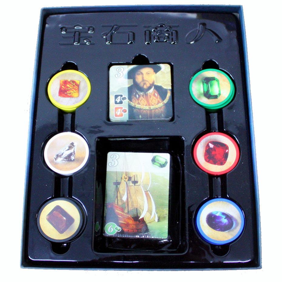 Пышность Настольная игра карты смешно вечерние indoor настольная игра для Семья спортивные развлечения или забавная игра