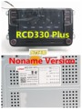 3 Versons 6.5 inch MIB Bluetooth Radio RCD330  RCD510 RCN210 RCD320  RCD330G Plus For VW Golf 5 6 Jetta CC Tiguan Passat
