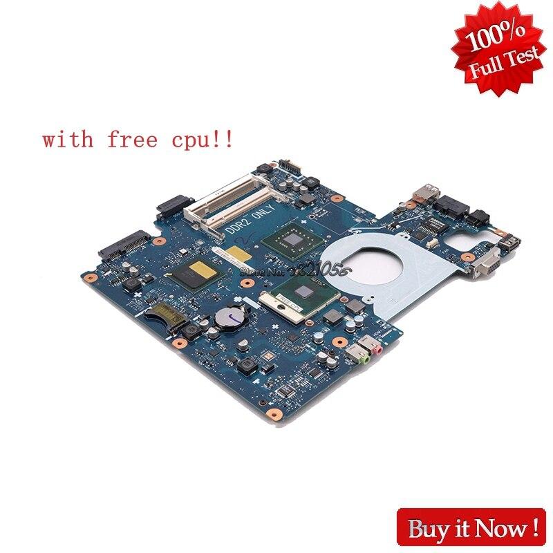 Nokotion carte Principale BA92-05467A BA92-05467B Pour samsung R510 MÈRE d'ordinateur portable