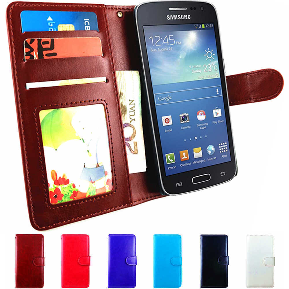cover samsung grand duos