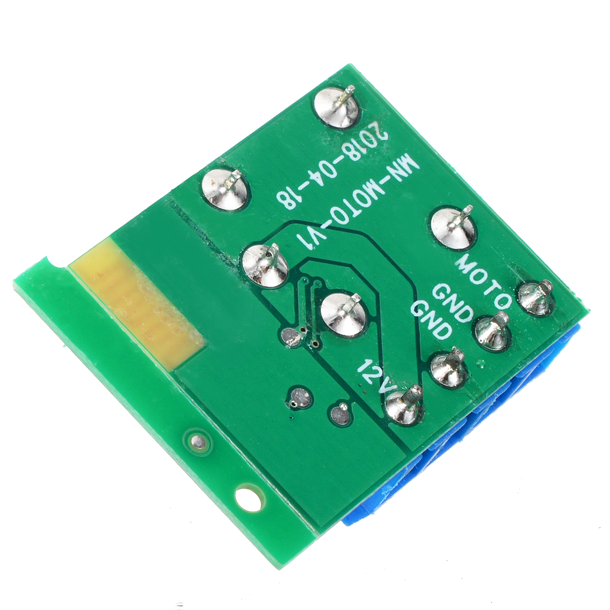 High Quality Bluetooth Relay Bluetooth APP Control Relay Switch Module For  Access Control Motor LED Light Mayitr