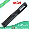 Batería para ASUS A32-X401 A42-X401 F301A F401A F501A S301A S401A X301A X401A X501A