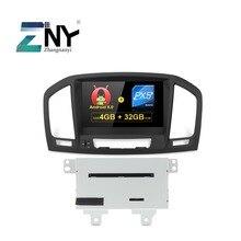 8 «Android GPS для автомобиля, стерео для вооруженные силы США 2009 2010 2011 2012 для автомобиля, DVD навигации радио FM Wi-Fi аудио-видео-система