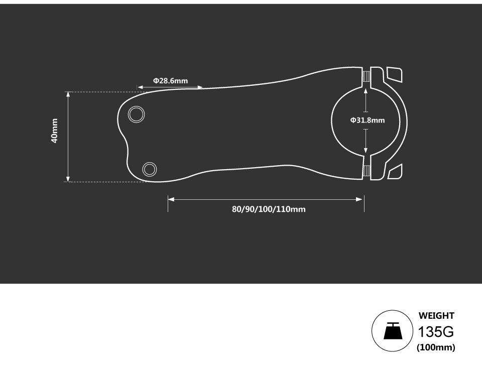 Spatules Cuisine Design sans Coutures R/ésistant /à la Chaleur HengBO Spatules Silicone Noir Set de 8