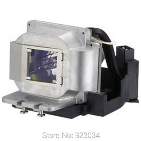 все цены на Projector Lamp with housing VLT-XD700LP  for   Mitsubishi WD700U WD720U XD700U онлайн