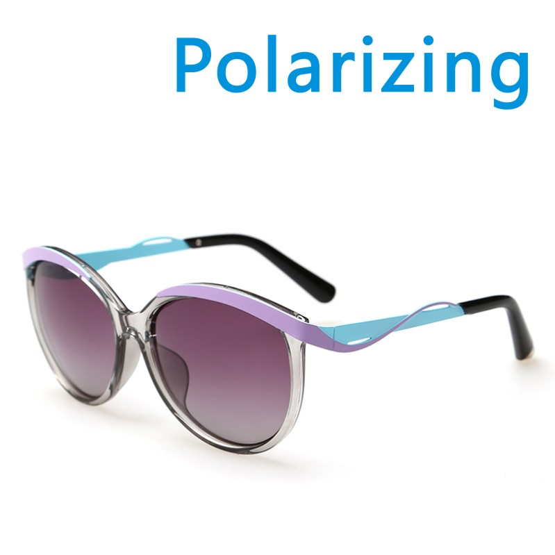 Peppers Sunglasses Reviews  peppers polarized sunglasses reviews online ping peppers