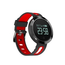 Smart Watch DM58