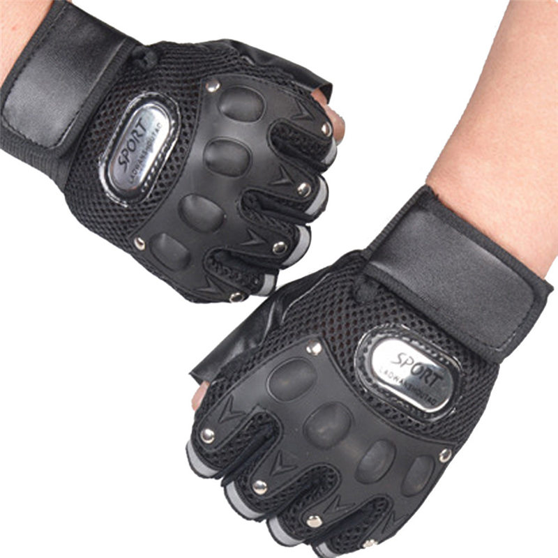 Weight Lifting Gloves For Gym