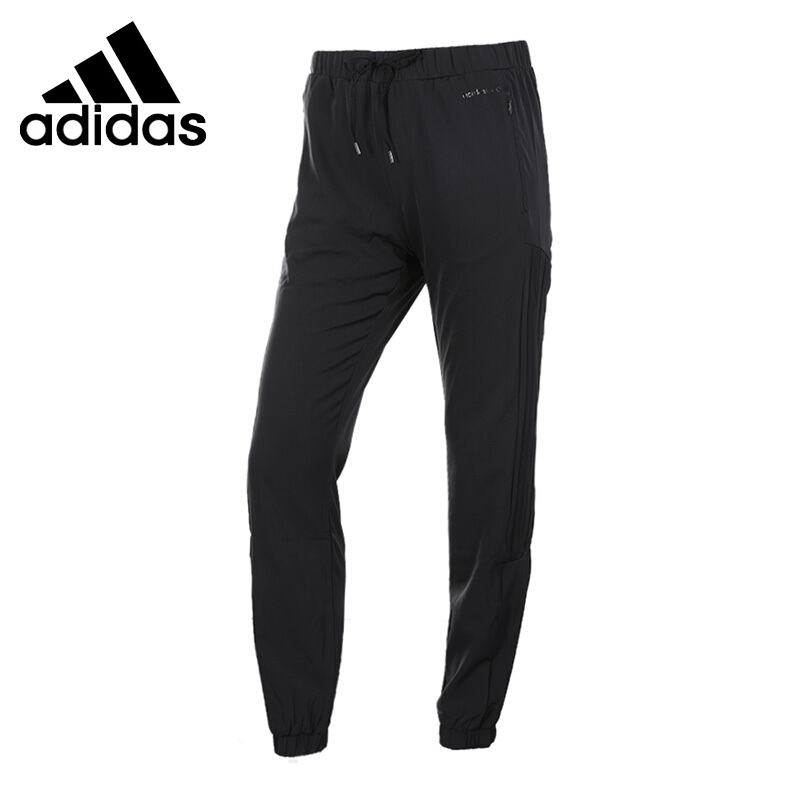 Original New Arrival 2017 Adidas NEO Label W WOVEN S PANTS Women's Pants Sportswear original new arrival 2017 adidas neo label w woven s pants women s pants sportswear