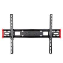 """Free Transport Tilting Flat Panel TV Wall Mount LCD LED Monitor TV Bracket Adjustable TV Holder Bracket for Measurement 32""""-65"""""""