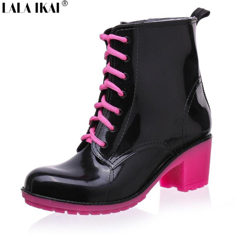 Online Get Cheap Rain Boots for Women Size 11 -Aliexpress.com ...