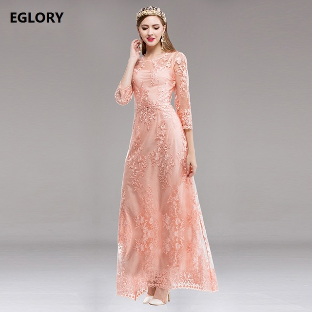 Dress for summer wedding 2018