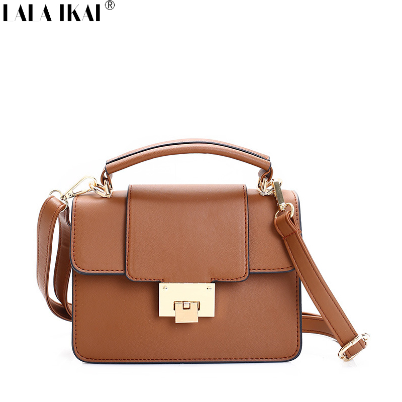 Online Get Cheap Popular Shoulder Bags -Aliexpress.com | Alibaba Group