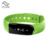 Nova TTLIFE ID101 Inteligente Pulseira Smartband Atividade Rastreador Pulseira Pulso Esportes Fitness Monitor de Freqüência Cardíaca Para Android IOS