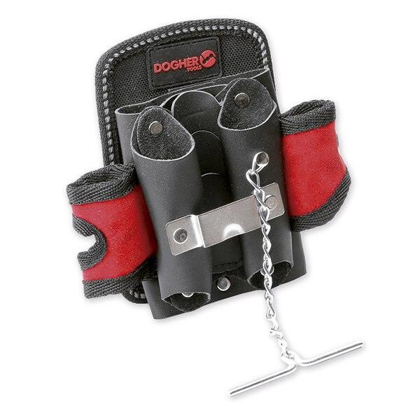 DOGHER 075-014 BAG FOR ELECTRICIANS