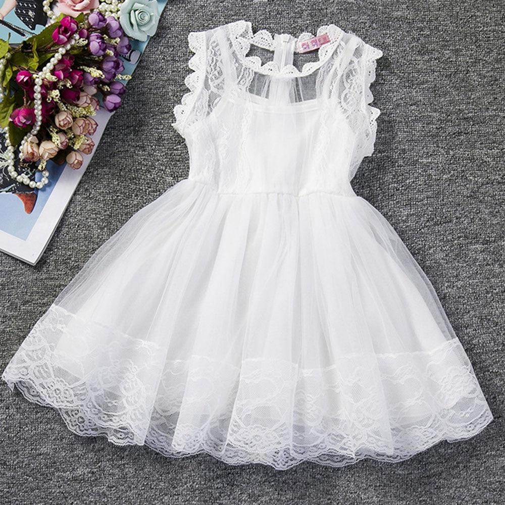 tutu dresses (12)