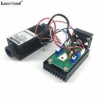1.6 Вт 2.4 Вт 808nm 810nm инфракрасный лазерный диод модуль 12vdc TTL