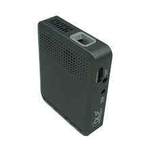Mini Portable S30 Projector Micro DLP Smart LED 640*480 HD DLP Home Theater Multimedia For PC&Laptop with HDMI/SD/USB/VGA/AV