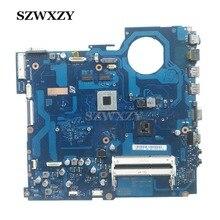 עבור Samsung RV515 מחשב נייד האם BA92 09429A BA92 09429B BA92 07849A BA92 07849B BA41 01534A E350/E450 מעבד HD6470M 1G
