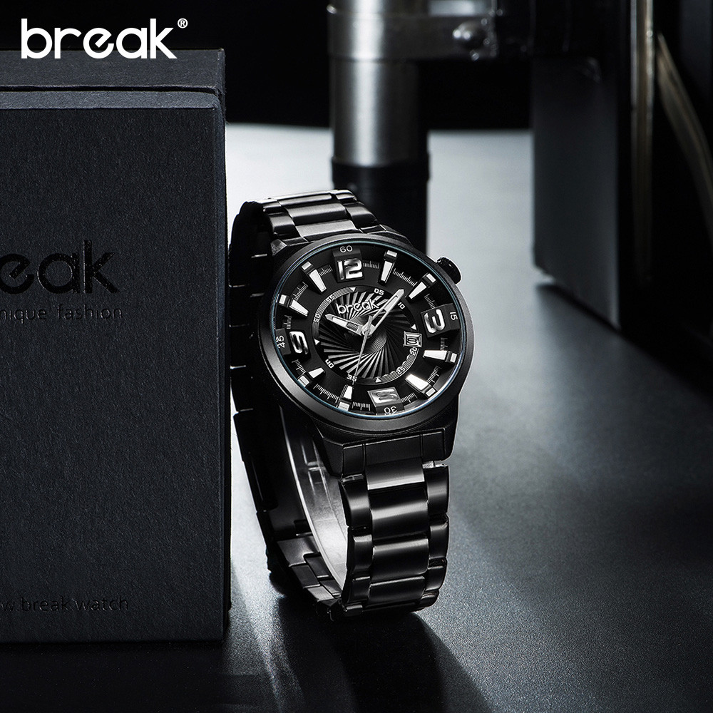 BREAK-Men-Top-Luxury-Brand-Unique-Fashion-Casual-Calendar-Japan-Quartz-Sports-Wristwatches-Creative-Gift-Dress (1)