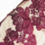 Nueva Llegada Sexy Sujetador de Encaje Conjunto Calzón Bordado de Lujo Ultra Delgada Conjunto de Ropa Interior Conjunto Sujetador de la mujer Sexy de Gasa Mujer Tres Colores BS6