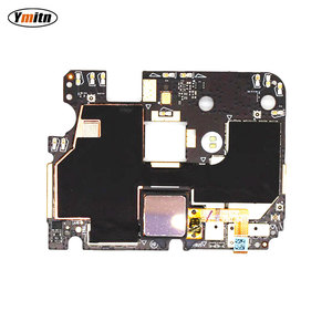 Ymitn Unlocked Werk Originele Moederbord Moederbord Circuits Elektronische Panel Board MB Voor LeTV LeEco LE2 PRO S3 X626(China)