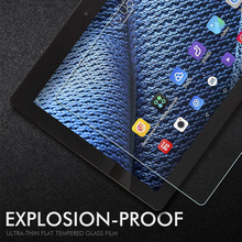 Tempered Glass For Lenovo Tab 4 Glass 3 4 10 8 Plus 10.1 Tablet Screen Protector Film Screen Protective Tab3 Tab4 Tab2 Tab3 P8 стоимость