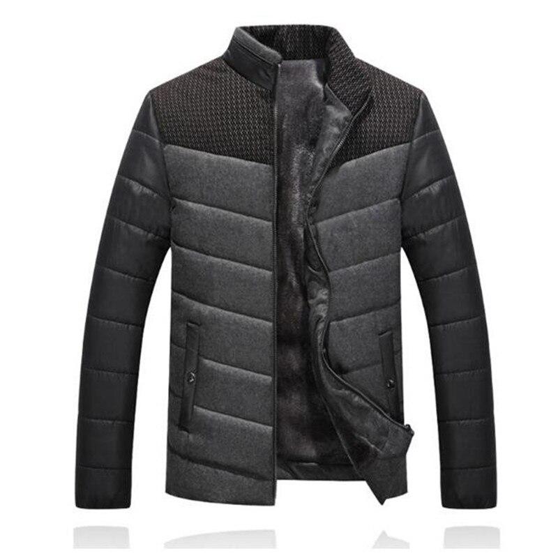 75234ef0c96 2017-Mens-Parkas-Chaud-D-hiver-Manteaux-Hommes-Vestes-L-che-Causal-Manches-Longues-Outwear-Zipper.jpg