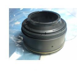 NEW camera Accessories 70-200mm AF S plastick barrel for nikon 70-200 AF S 1:2.8G II ED lens ring Part