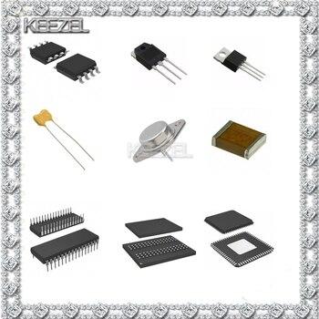 FGPF4536 importación desmontar LCD TV Plasma dedicado tubo TO-220-F