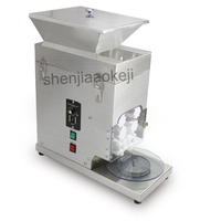 Stainless Steel Commercial Special sushi machine sushi rolling machine automatic sushi rice roll machine 110v/220v 1pc