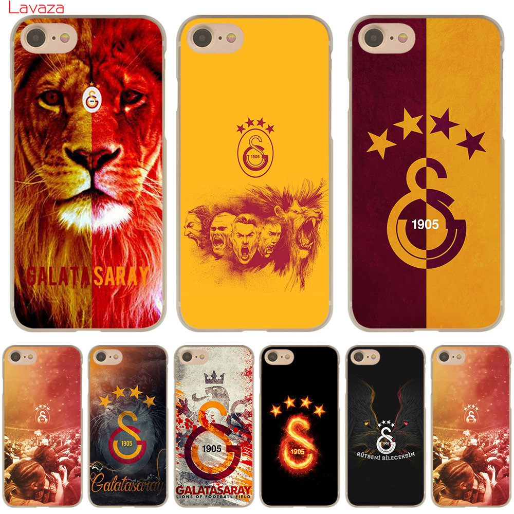 coque iphone xr galatasaray