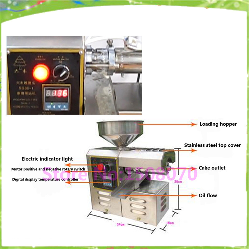 Online buy wholesale professional kitchen appliances from for Types of kitchen appliances