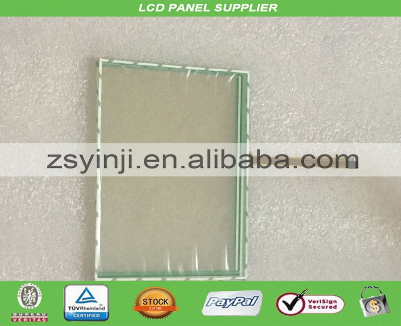 V30 touch screen digitizer glass V30 touch screen digitizer glass