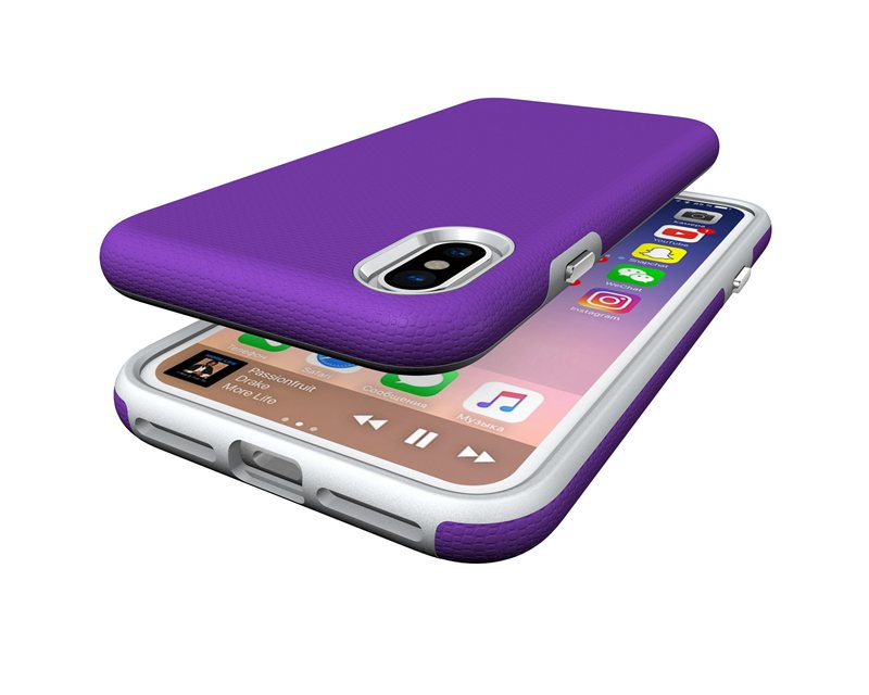 iphone8-43