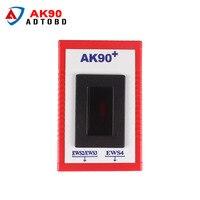 New AK90 For BMW Ak90 AK90 Key Programmer For All BMW EWS Newest Version V3