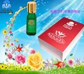 Super!! Vazzini 10ML skin/body detoxification/care compound essential oil-- FREE SHIPPING (F5)