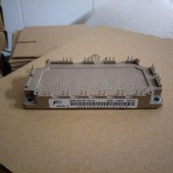 6MBI150UB-120-01 6MBI150UB120-01